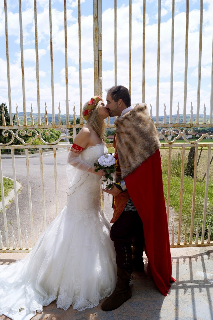 mariage-medieval (6)