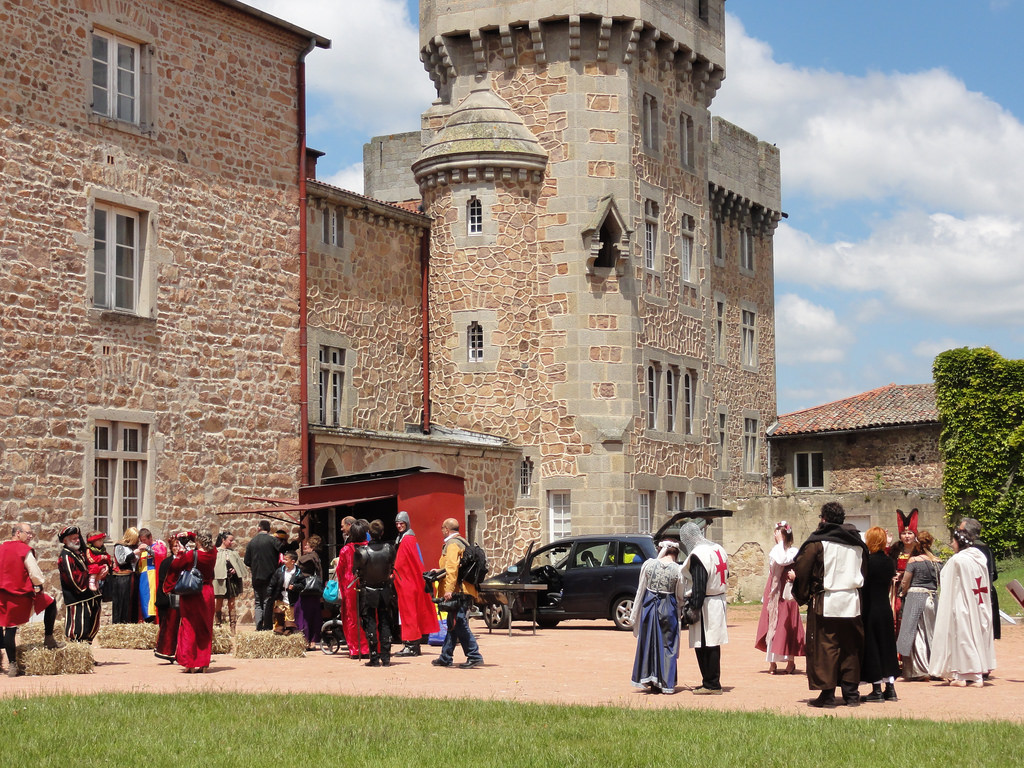 mariage-medieval (8)