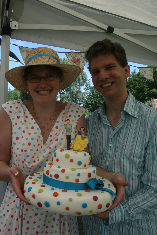 Notre mariage civil aux Pays-Bas : le bilan