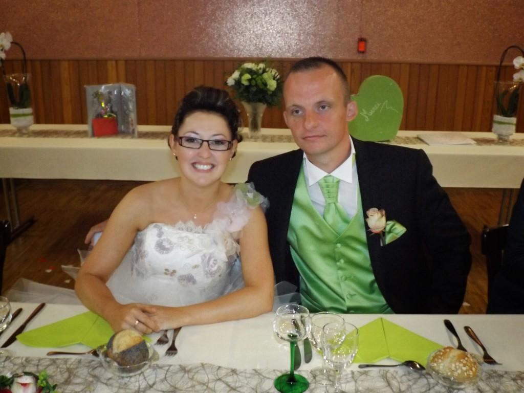 Mariage Mme oala (12)