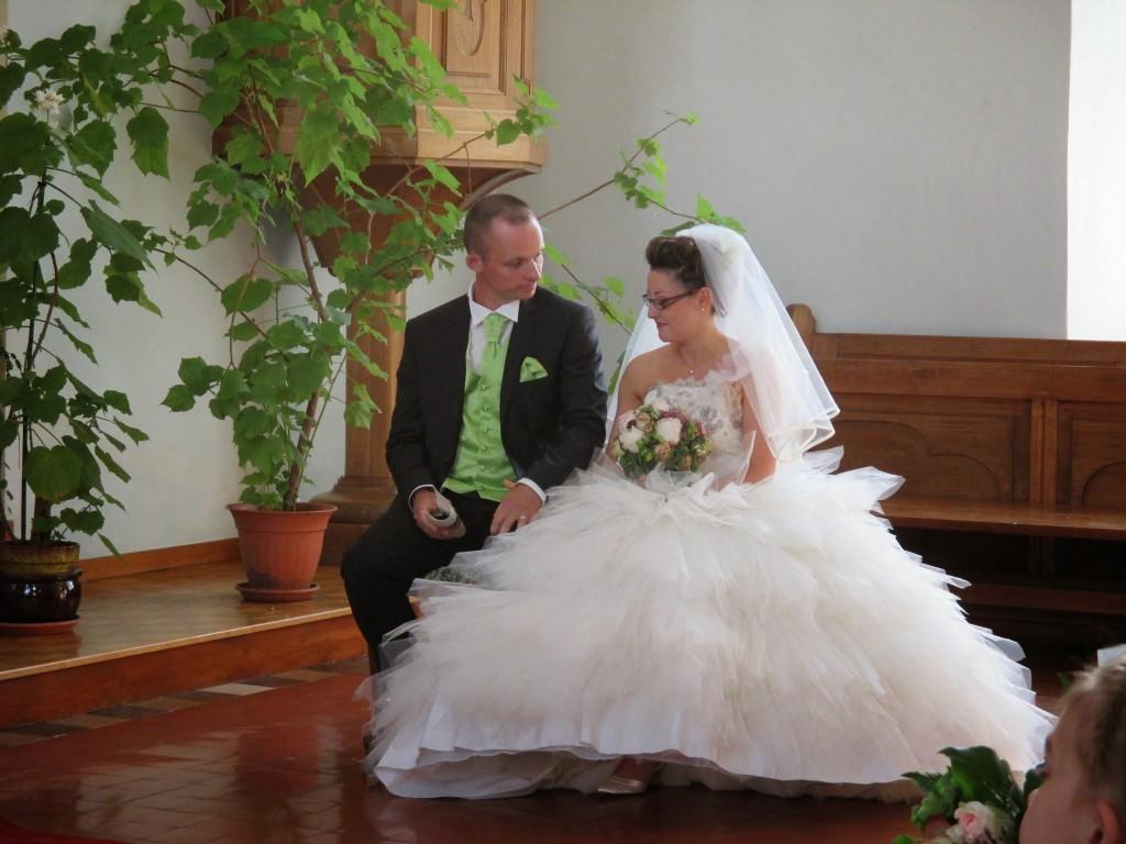 Mariage Mme oala (7)