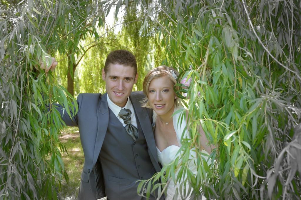 mariage_coralie (11)
