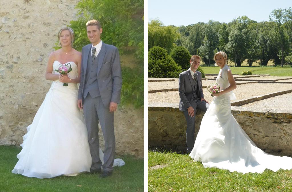 mariage_coralie (12)