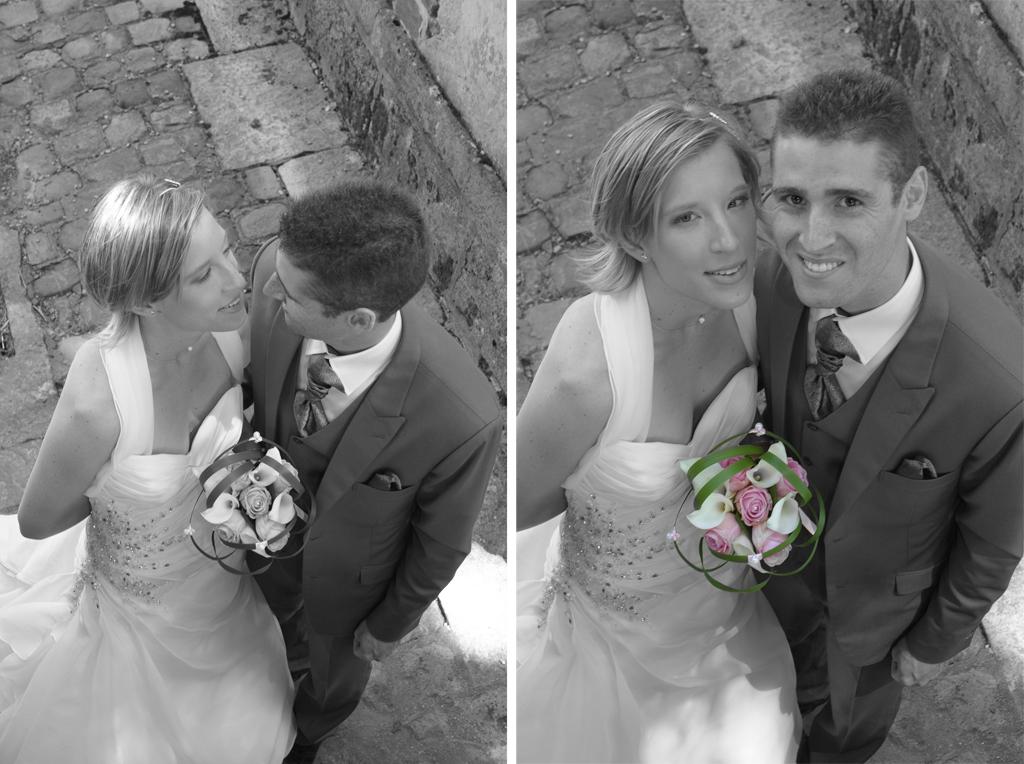 mariage_coralie (13)