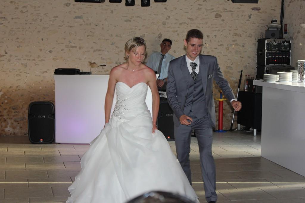 mariage_coralie (22)