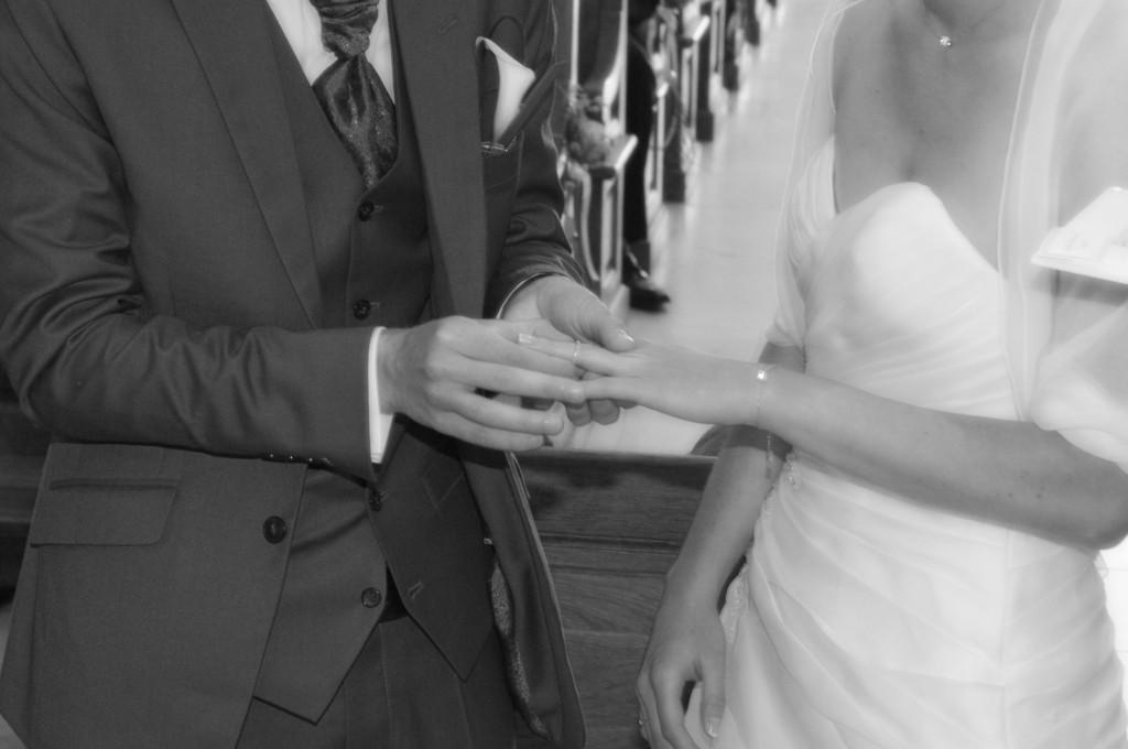mariage_coralie (7)