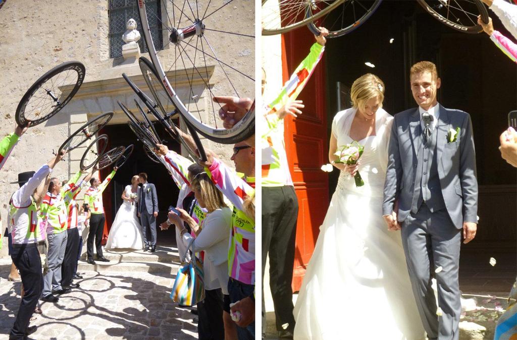 mariage_coralie (8)