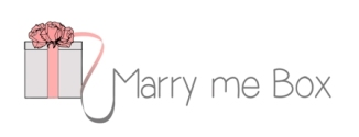 marryme box-logo
