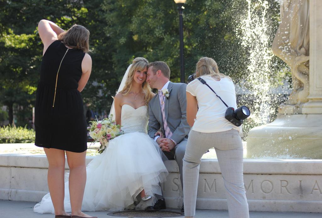 Gagne un bon d'achat de 100 € pour l'impression de tes photos de mariage avec albumphoto.fr : les résultats du concours
