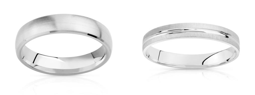 Les tenues du mariage civil et nos accessoires
