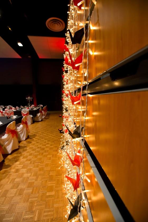 décoration salle_5
