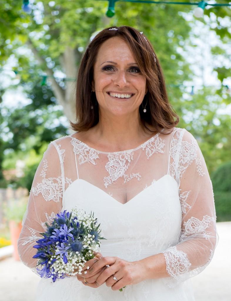 mariage Erika (7)
