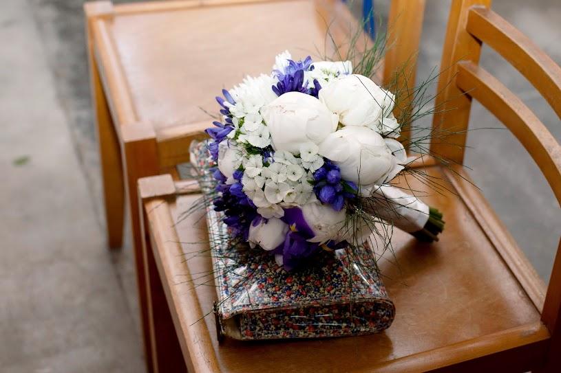 mariage franco-americain (1)