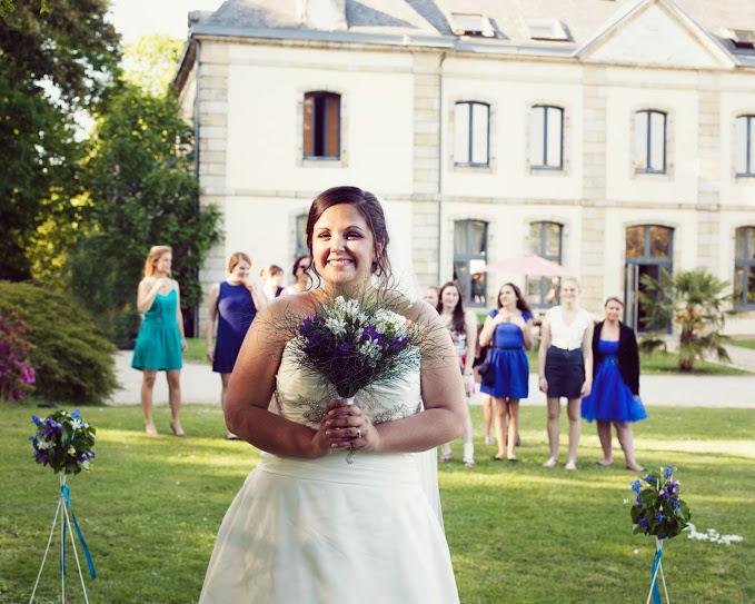 mariage franco-americain (10)