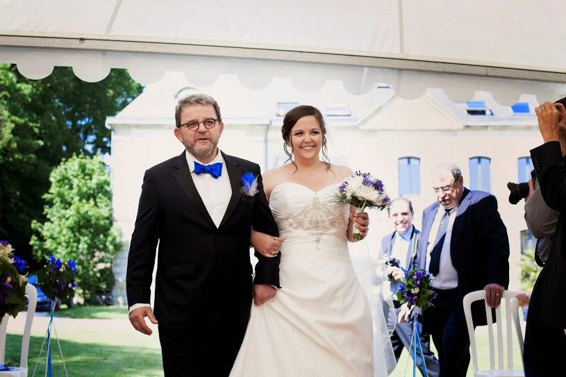 mariage franco-americain (7)