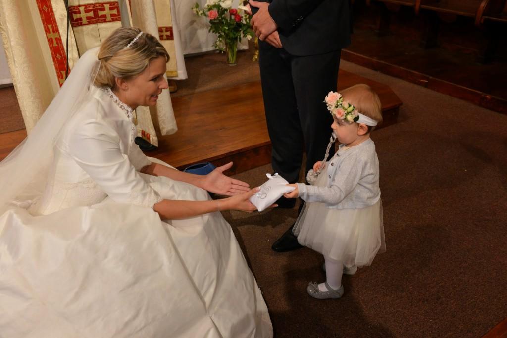Mariage Lisa (4)