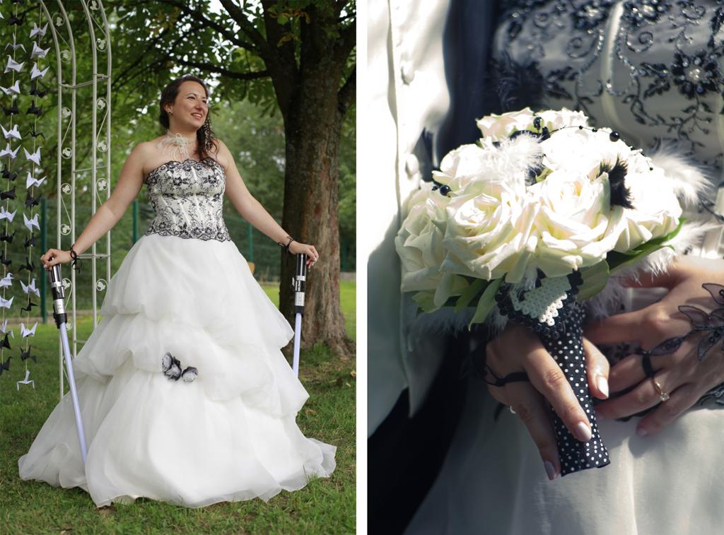 mariage Magali (12)