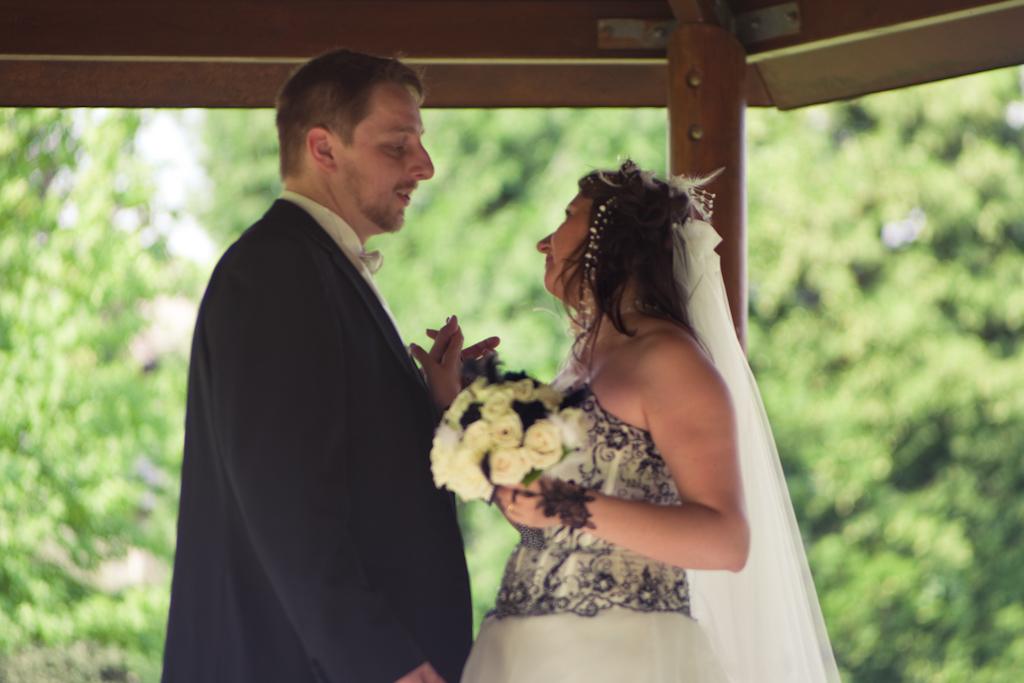 mariage Magali (15)