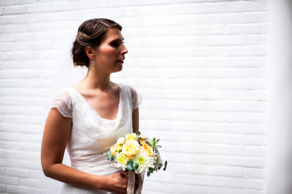Mariage_Marion (16)