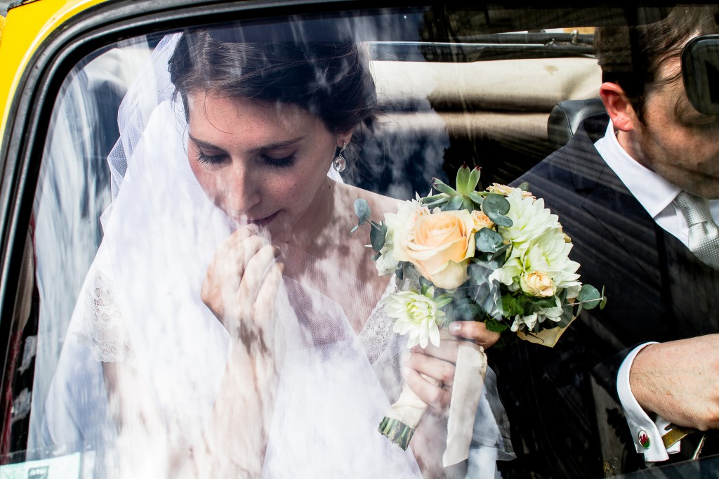 Mariage_Marion (17)