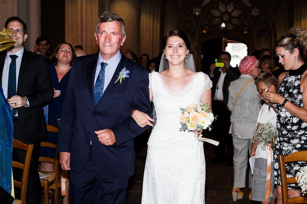 Mariage_Marion (20)