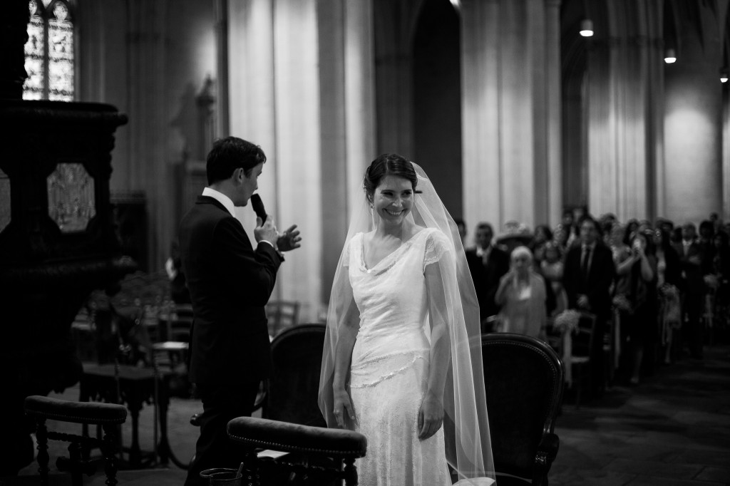 Mariage_Marion (21)