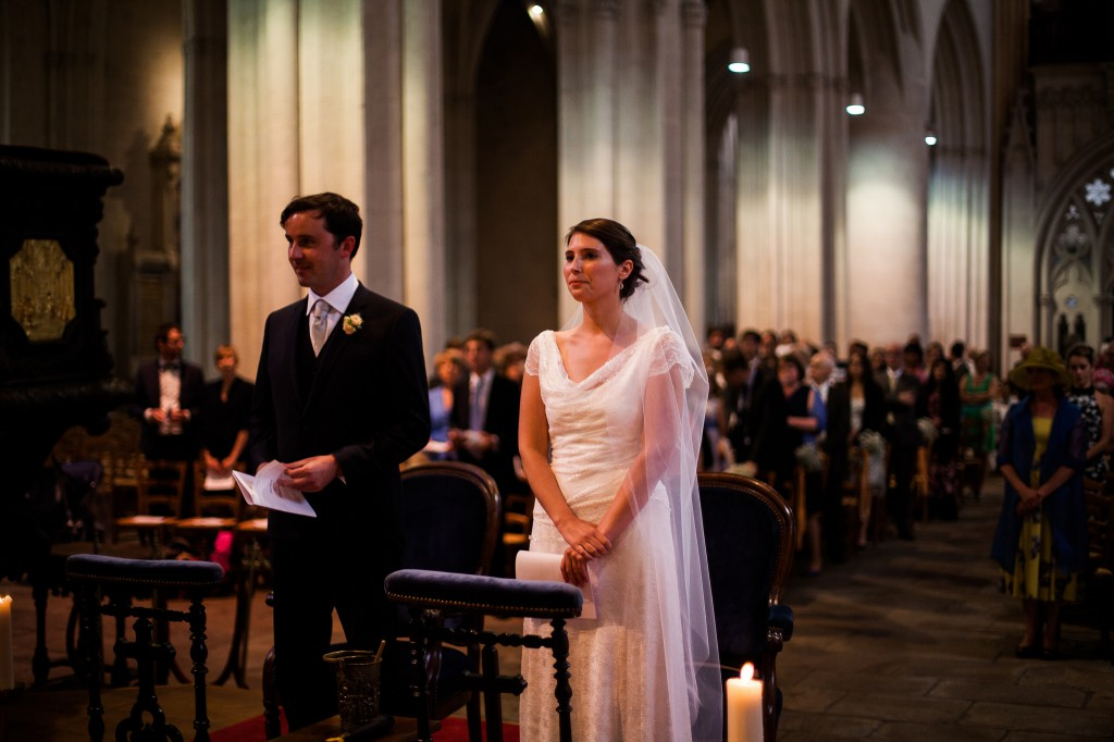 Mariage_Marion (22)