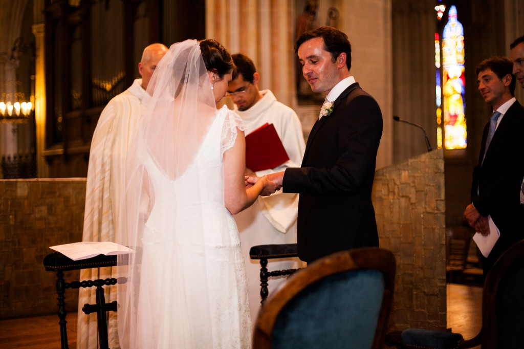 Mariage_Marion (23)