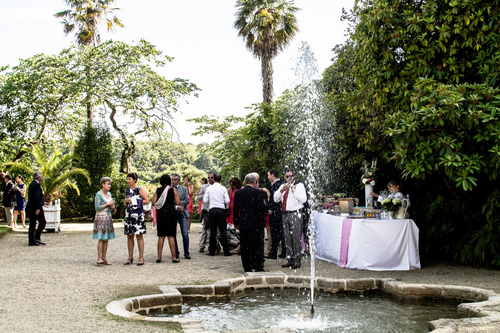 Mariage_Marion (27)