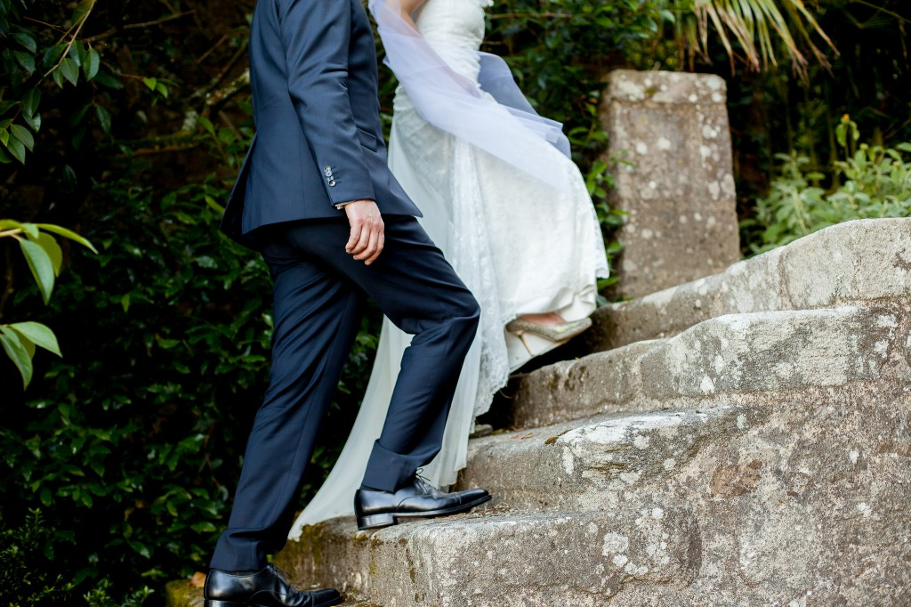 Mariage_Marion (29)
