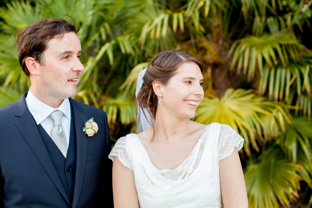 Mariage_Marion (34)