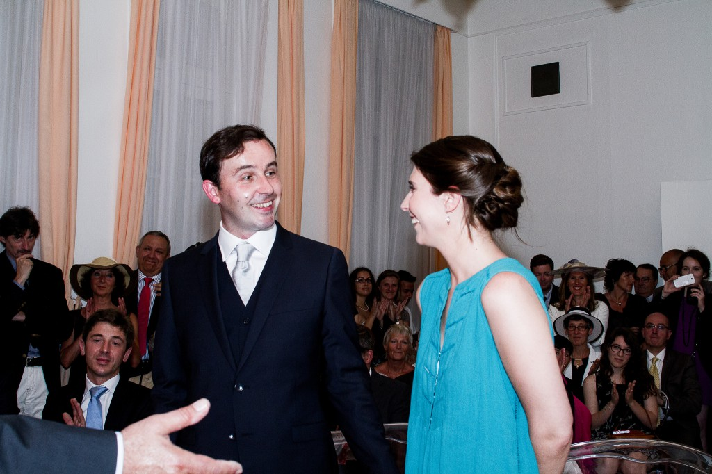 Mariage_Marion (8)