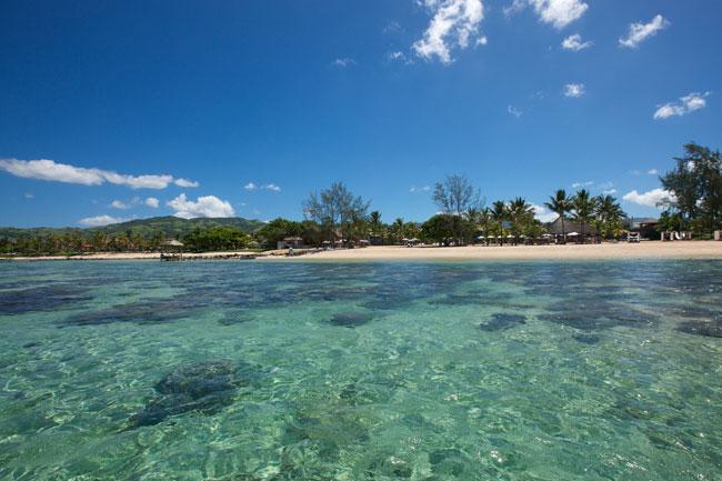 Notre cérémonie laïque à l'île Maurice : le choix du lieu - Partie 2