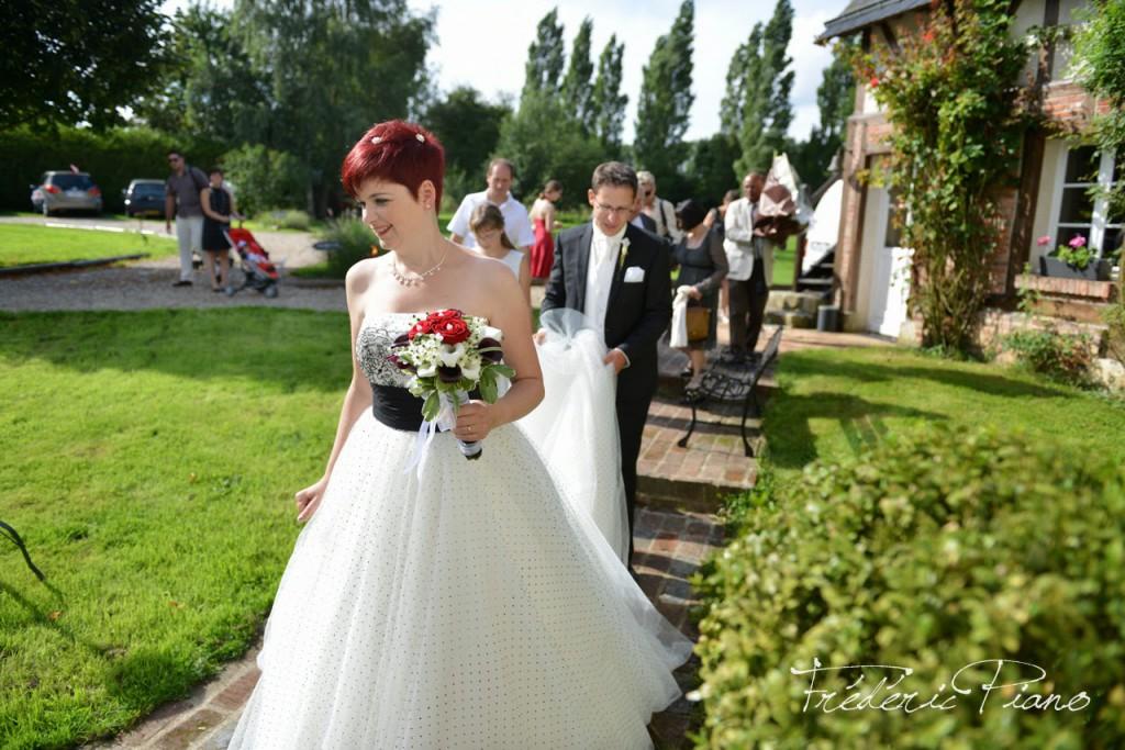 mariage-geek (15)