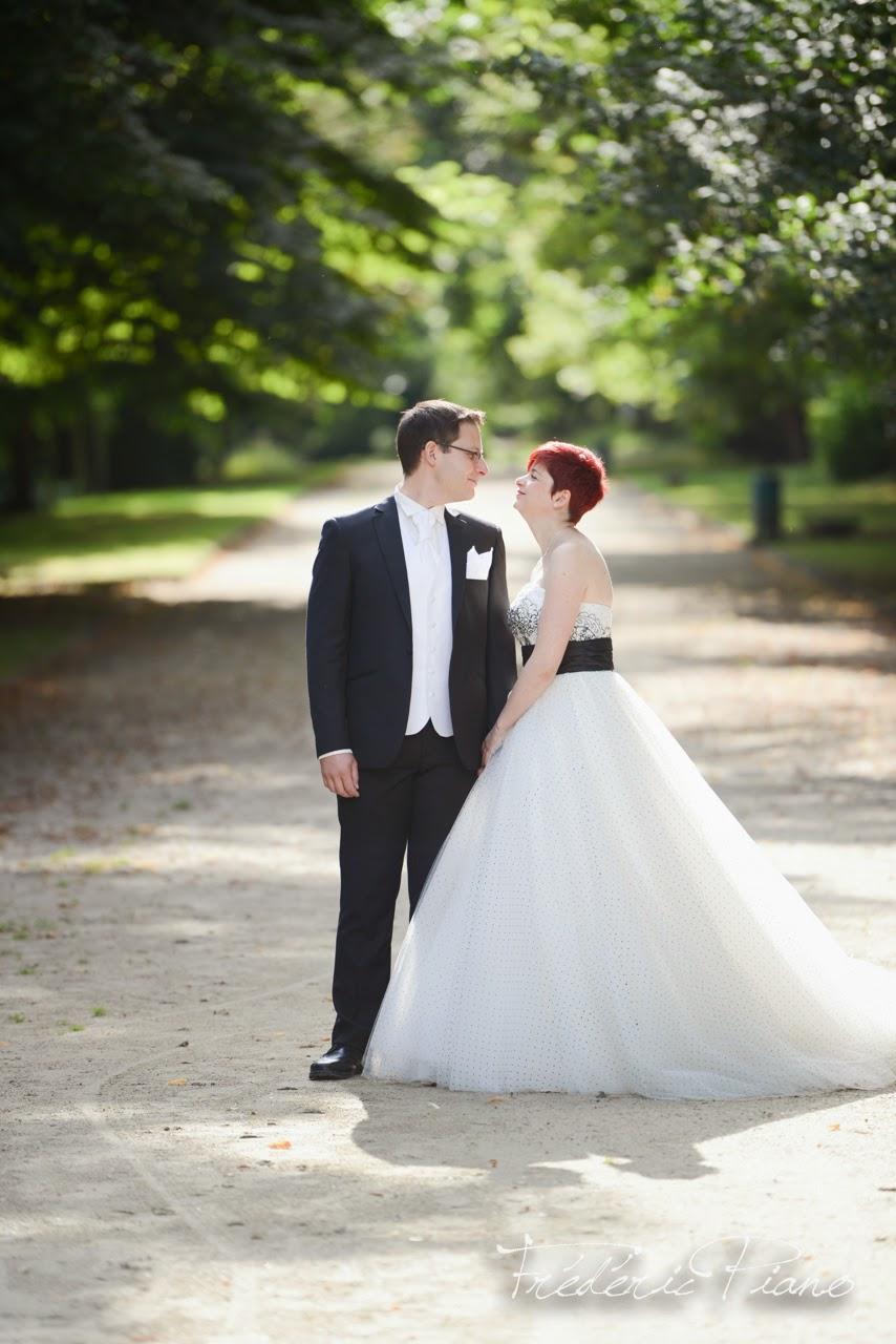 mariage-geek (16)