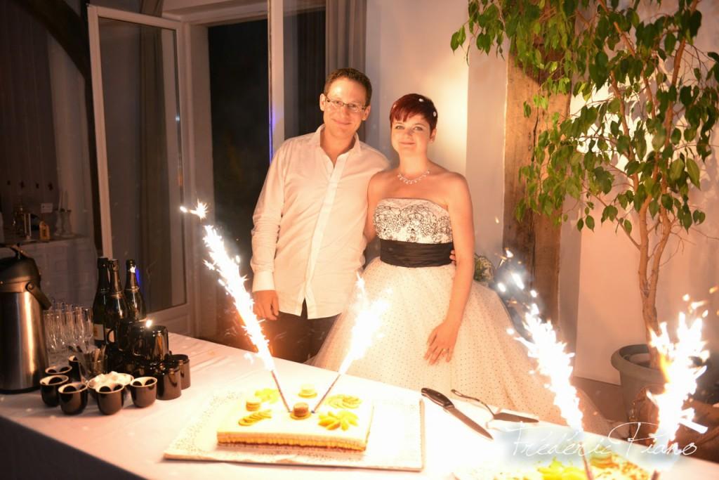mariage-geek (42)