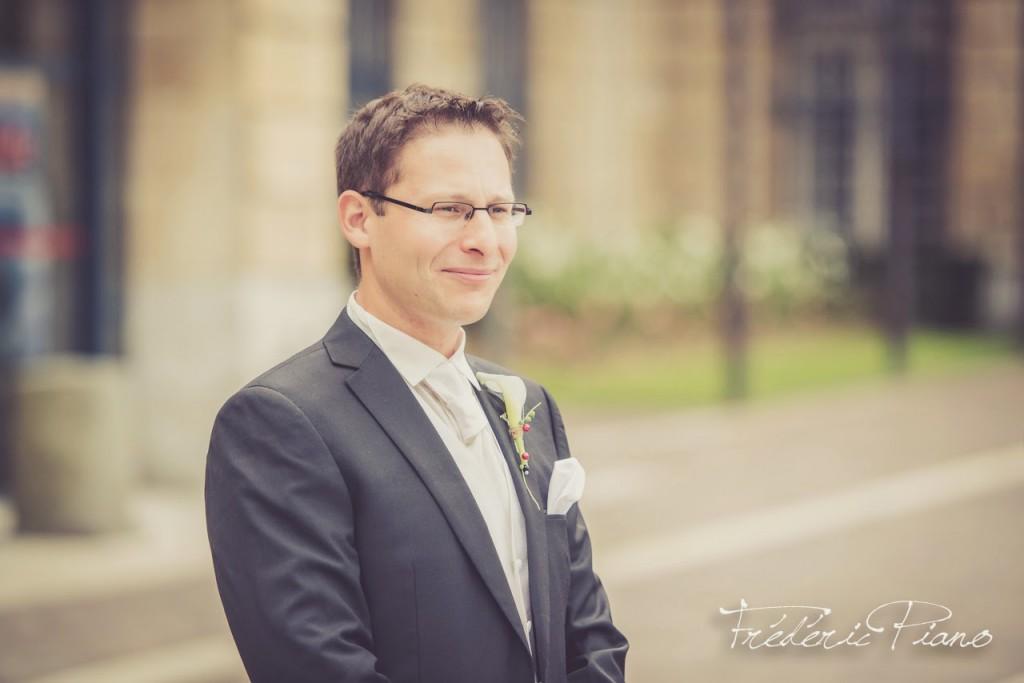 mariage-geek (5)