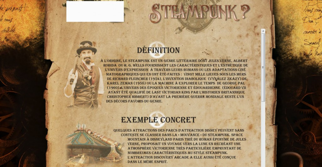 mariage_steampunk (1)