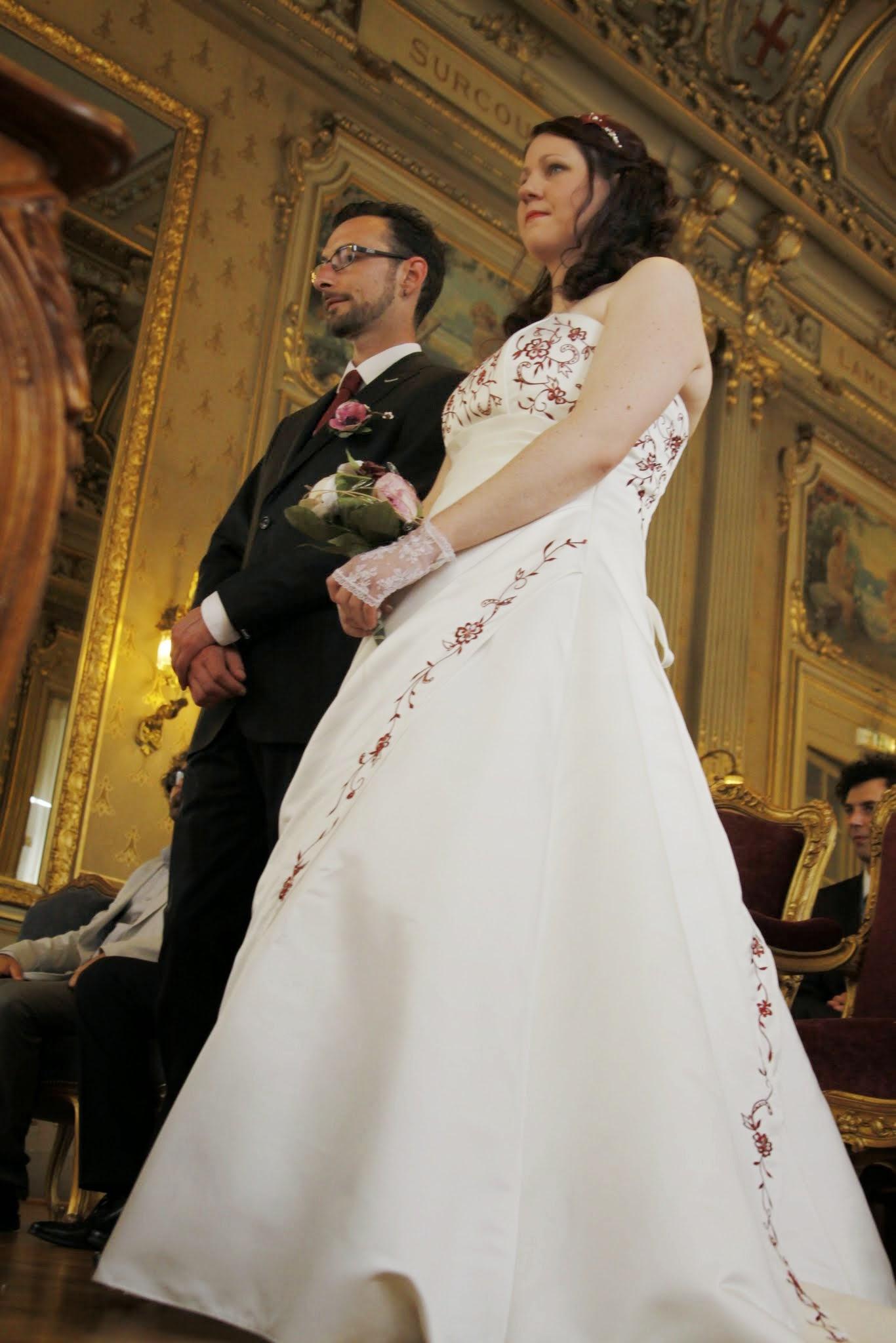 Mariage-Marianne (9)