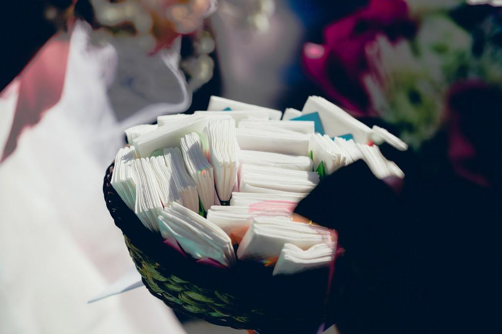 Mariage_Mimi_Gourmand_Multicolore (15)