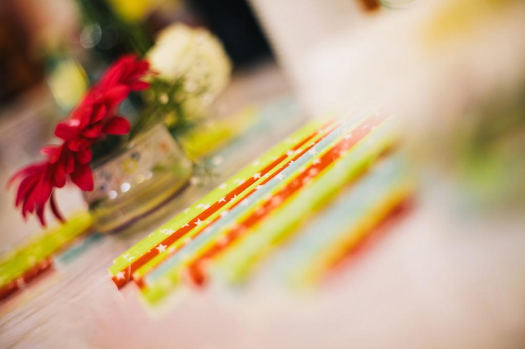 Mariage_Mimi_Gourmand_Multicolore (21)