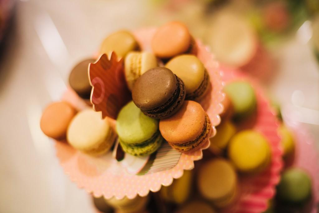 Mariage_Mimi_Gourmand_Multicolore (34)