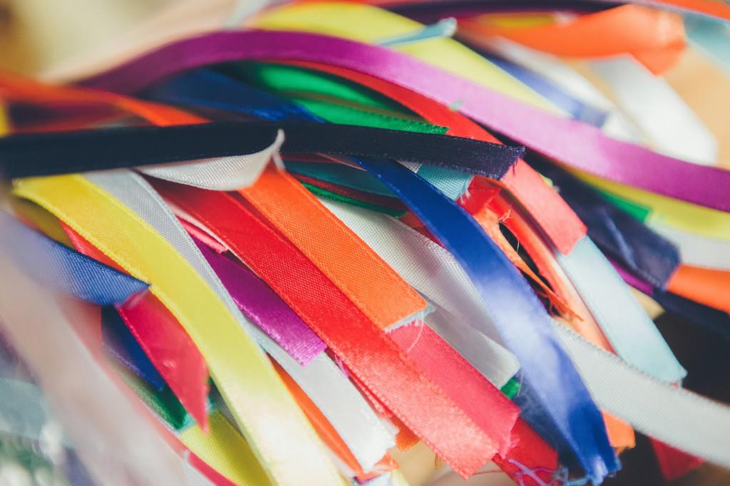 Mariage_Mimi_Gourmand_Multicolore (5)