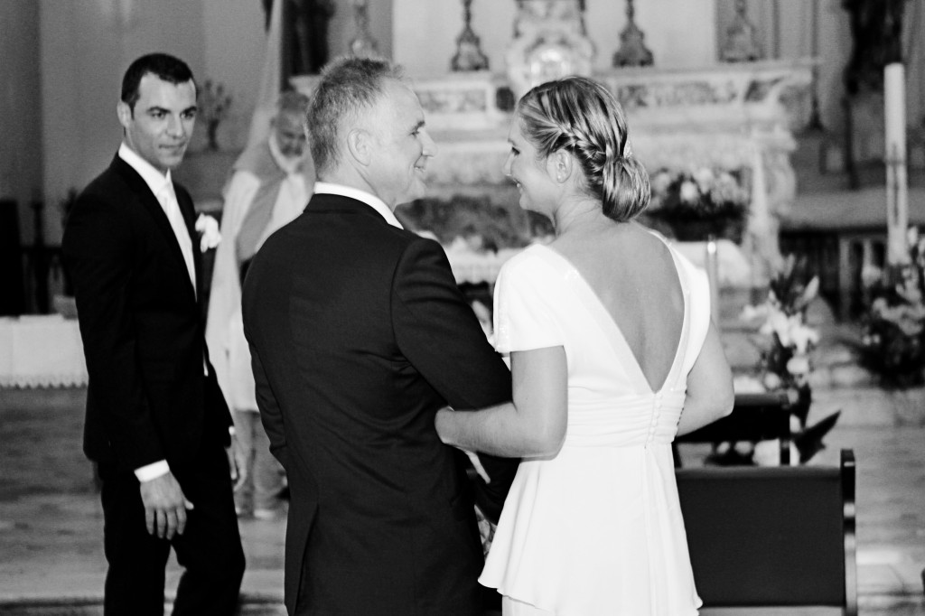 Mariage_Provence_Marseille (12)