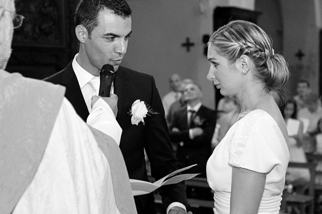Mariage_Provence_Marseille (13)