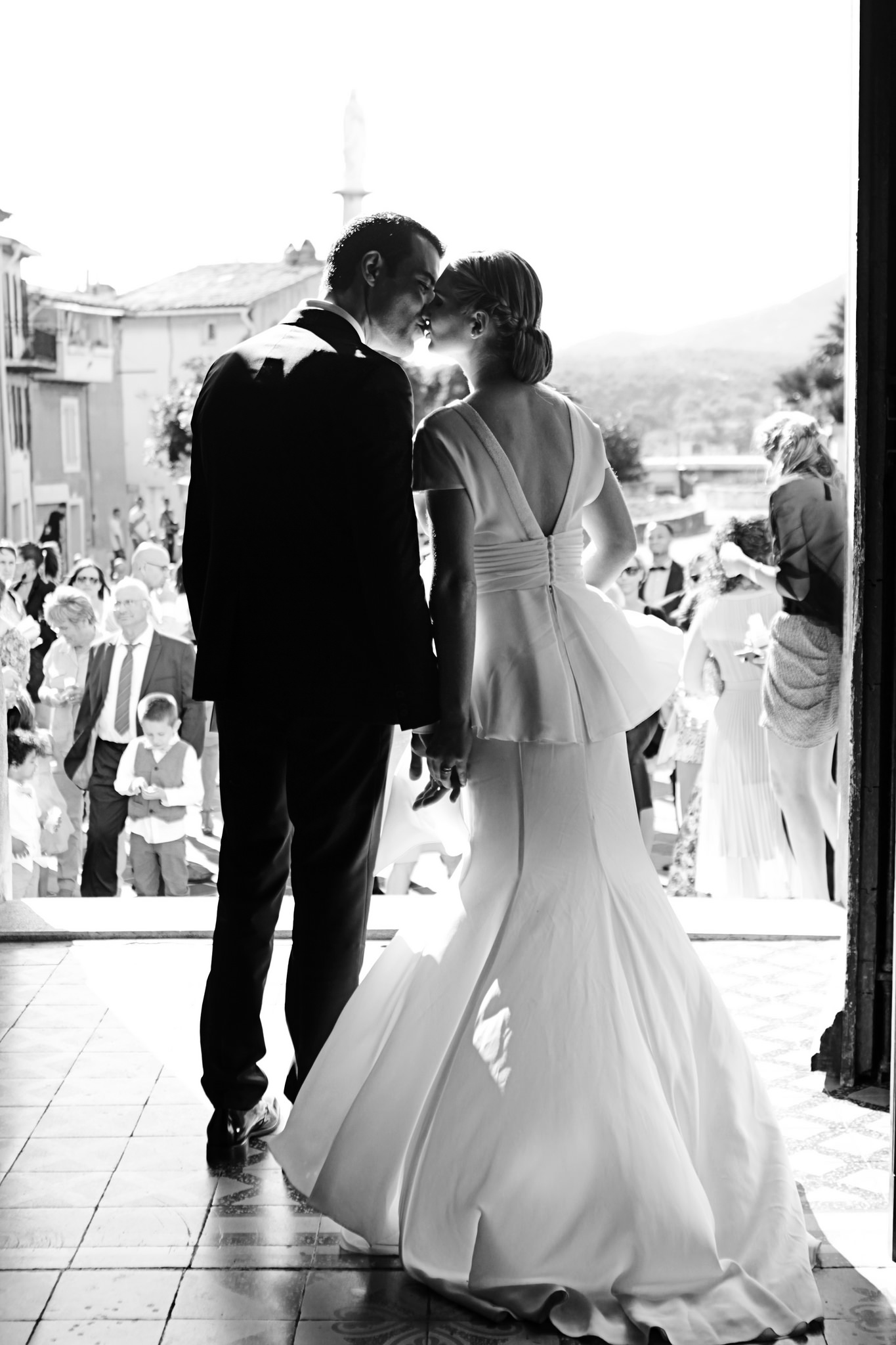 Mariage_Provence_Marseille (14)