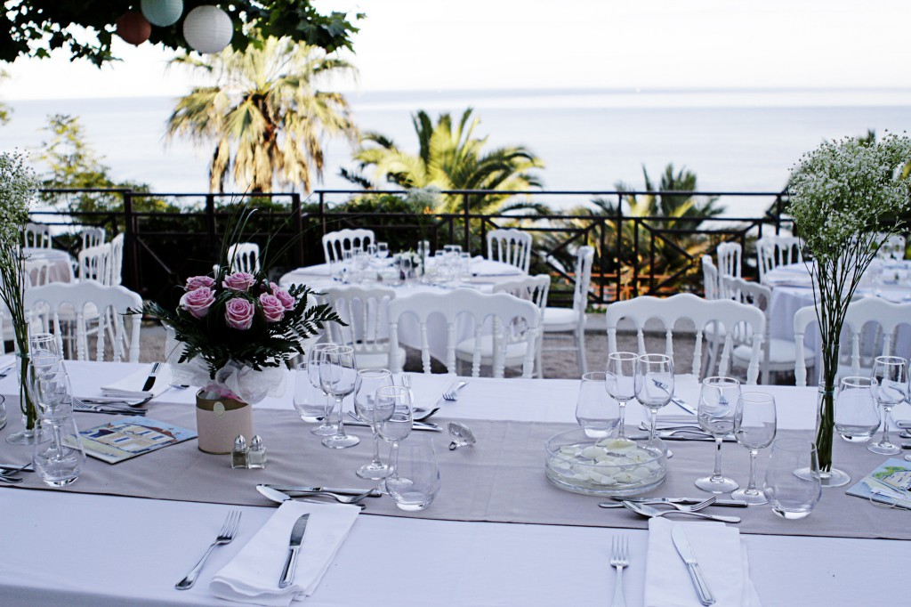 Mariage_Provence_Marseille (19)