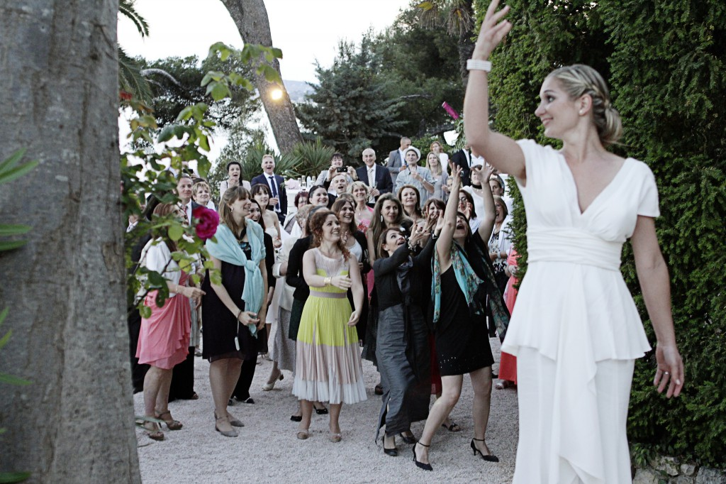 Mariage_Provence_Marseille (22)