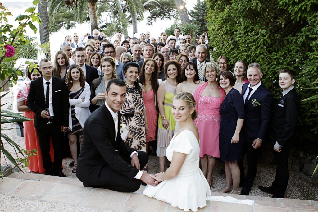 Mariage_Provence_Marseille (23)