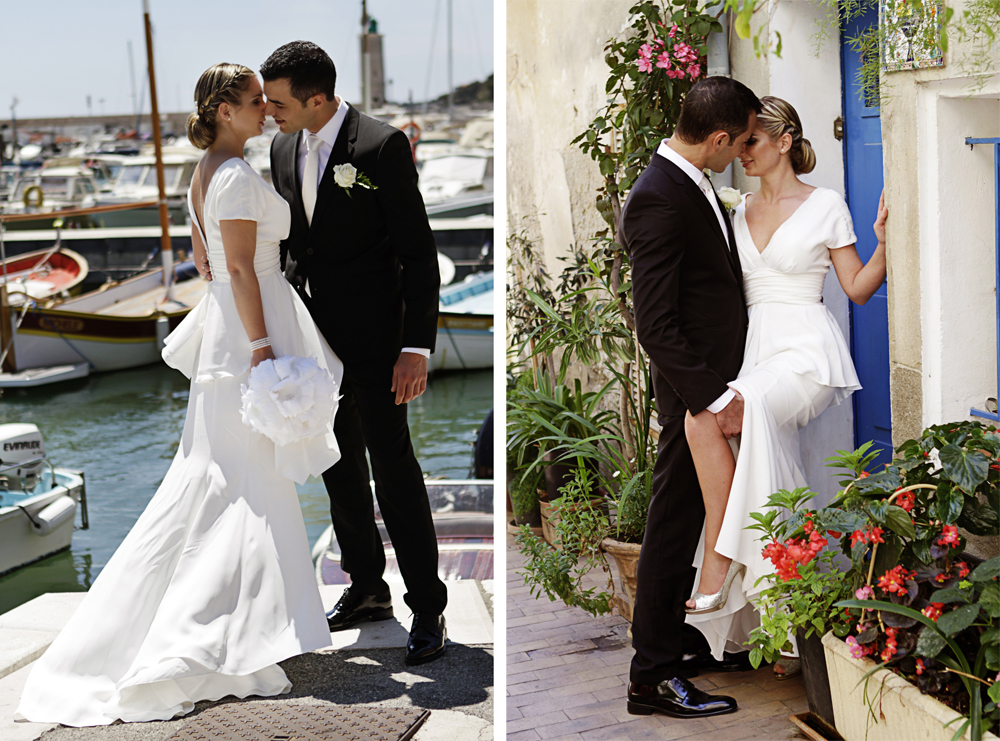 Mariage_Provence_Marseille (6)